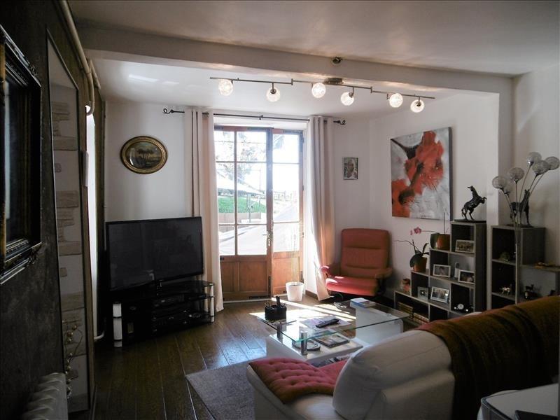 Vente maison / villa Chindrieux 169000€ - Photo 4