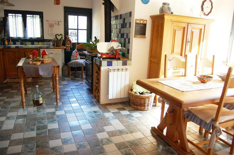 Deluxe sale house / villa Fayence 780 000€ - Picture 21