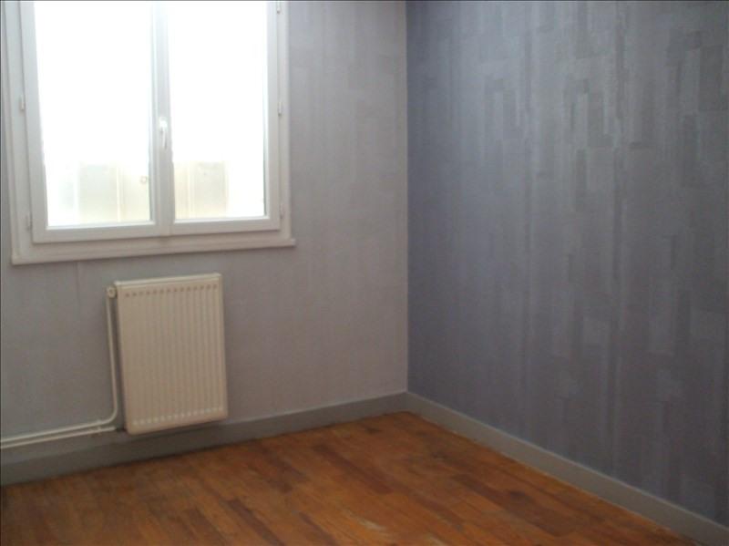 Venta  apartamento Tournon-sur-rhone 79000€ - Fotografía 3