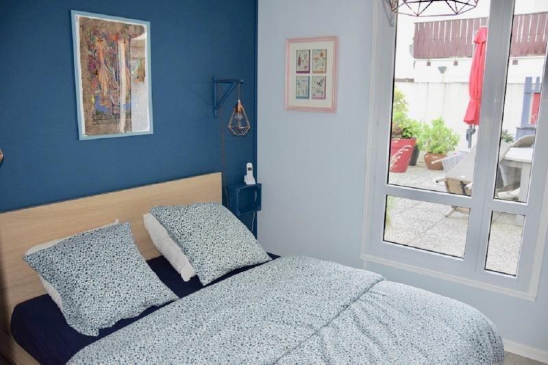 Vente appartement Evreux 194000€ - Photo 5