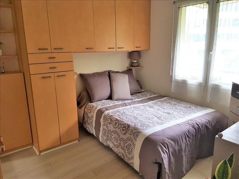 Sale apartment Chatillon 283000€ - Picture 6