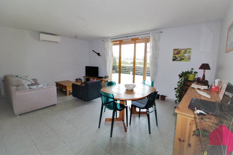 Venta  casa Saint-orens-de-gameville 305000€ - Fotografía 3