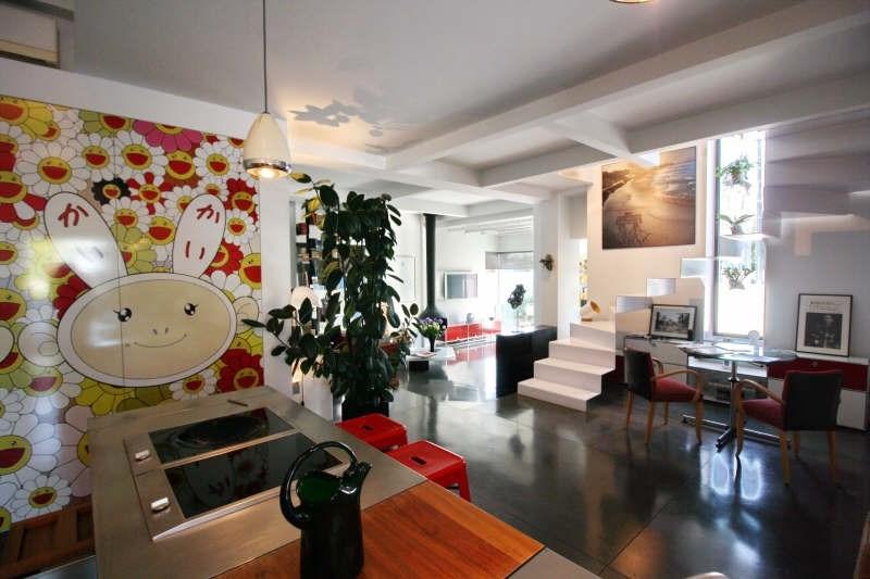 Vente de prestige maison / villa Bidart 790000€ - Photo 9