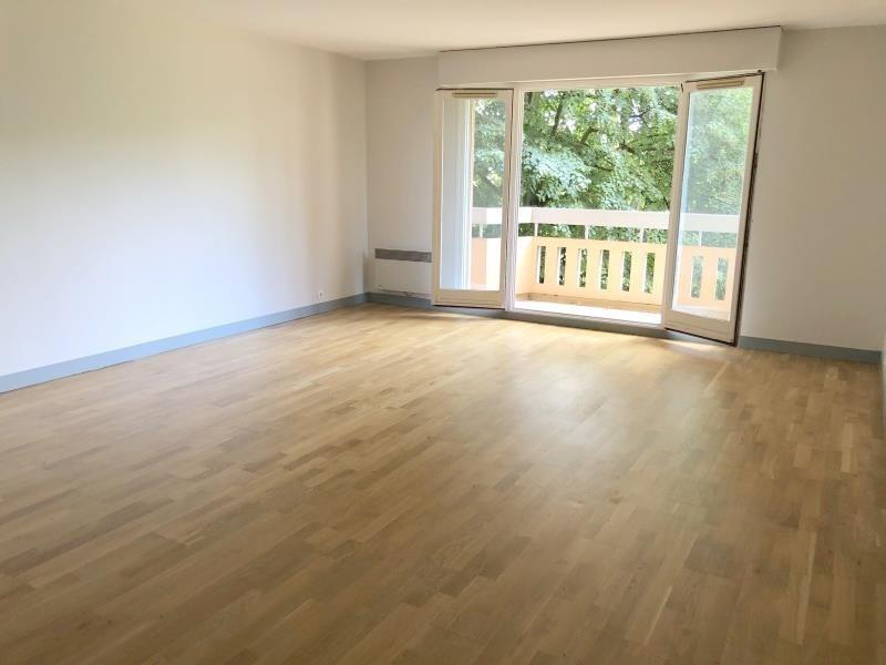 Sale apartment St germain en laye 475000€ - Picture 2