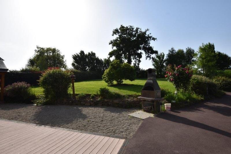 Venta  casa Amigny 223500€ - Fotografía 2