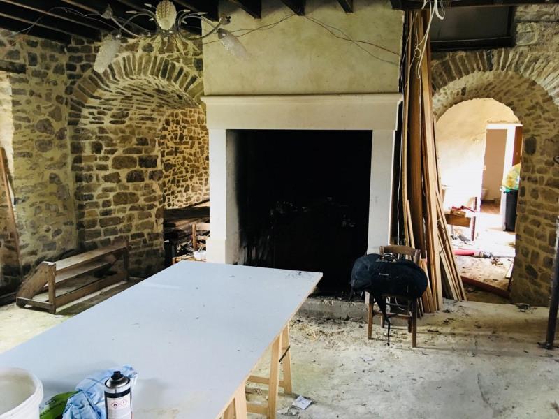Verkoop  huis Le beny bocage 338500€ - Foto 16