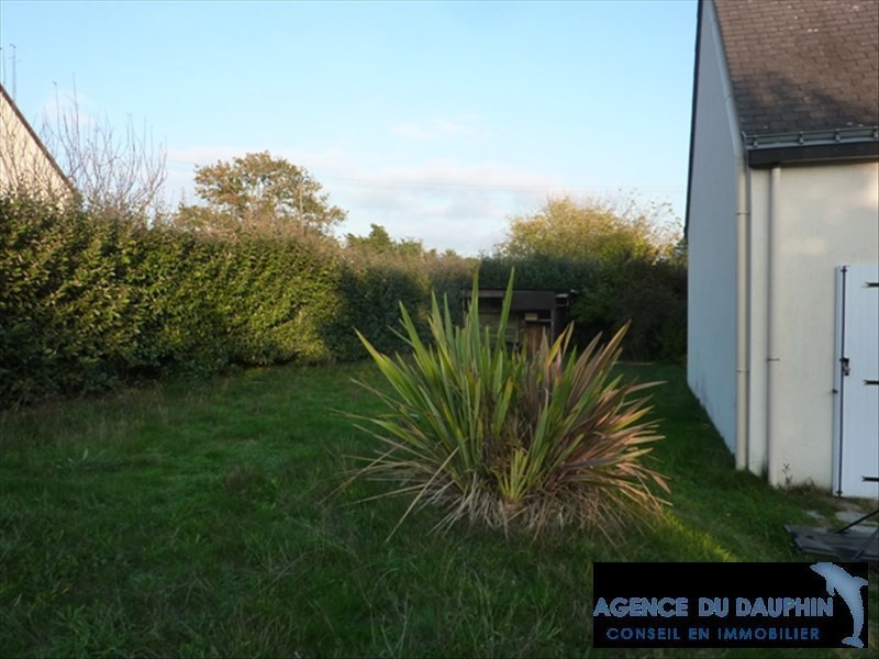 Location maison / villa Pornichet 975€ CC - Photo 6