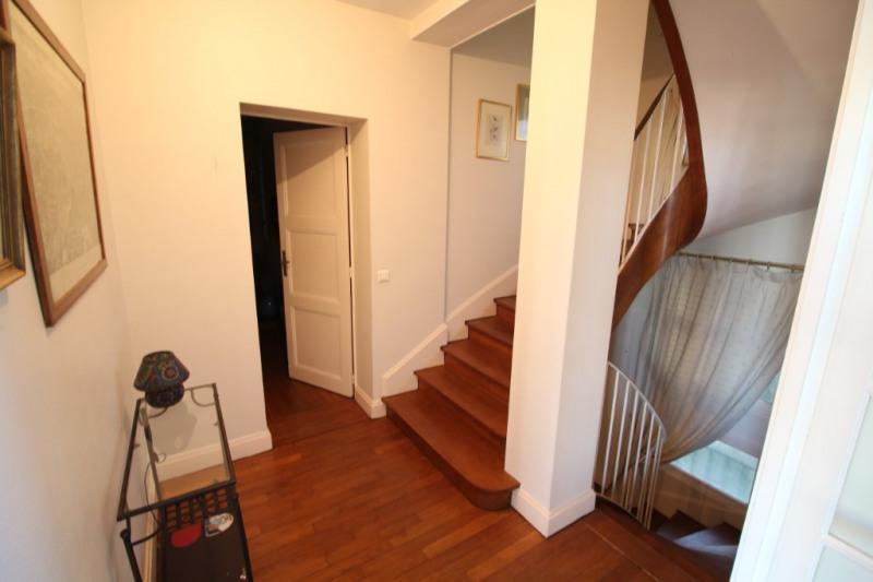 Sale house / villa Meaux 524000€ - Picture 3