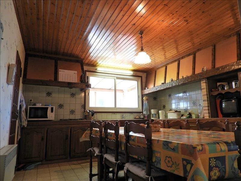 Vente maison / villa St georges d oleron 259900€ - Photo 4