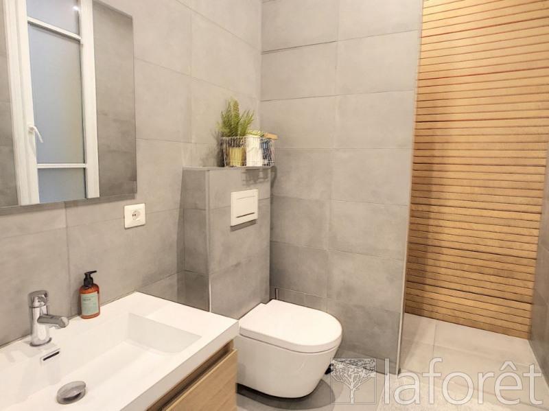 Vente appartement Beausoleil 591000€ - Photo 6