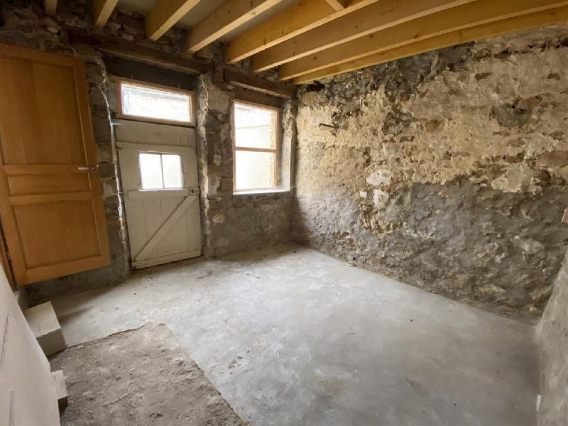 Sale house / villa Vulaines sur seine 149000€ - Picture 8
