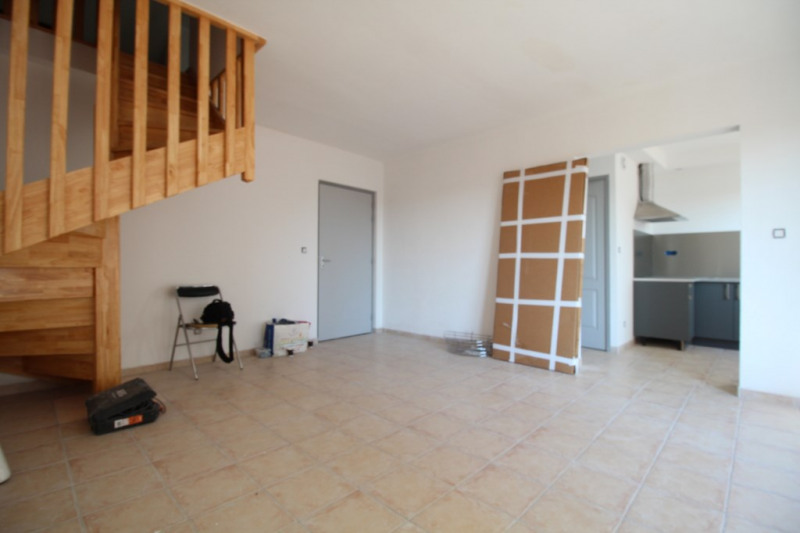 Vente appartement Carpentras 139 000€ - Photo 10