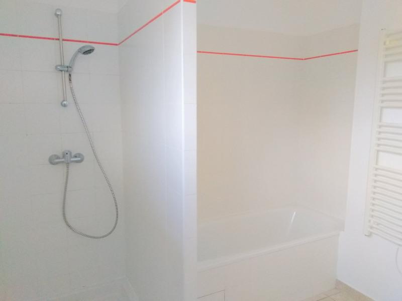 Vente maison / villa St jean d'ardieres 216500€ - Photo 11