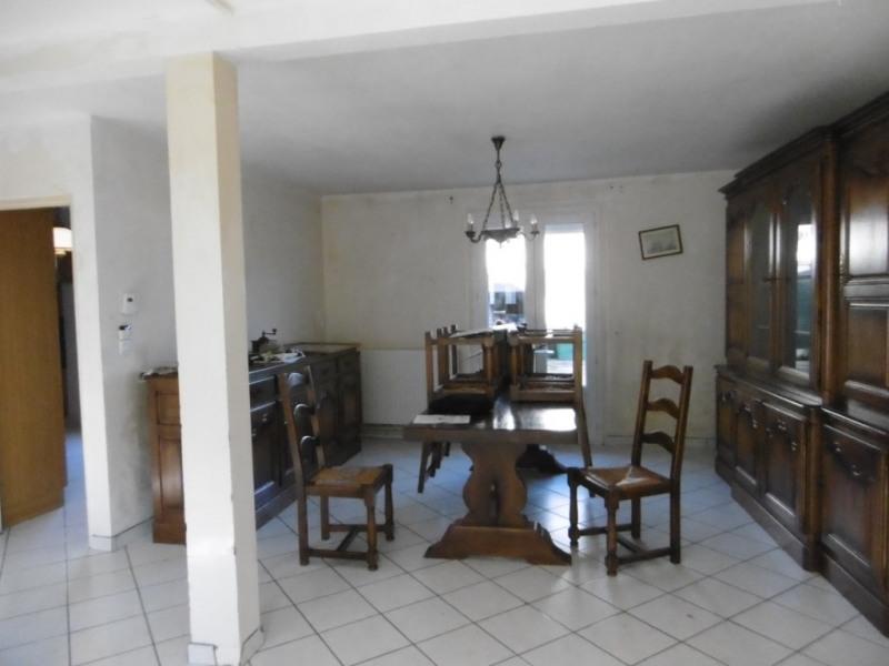 Vente maison / villa Saint malo 212000€ - Photo 2