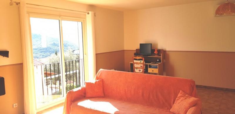 Vente maison / villa Pietrosella 420000€ - Photo 6