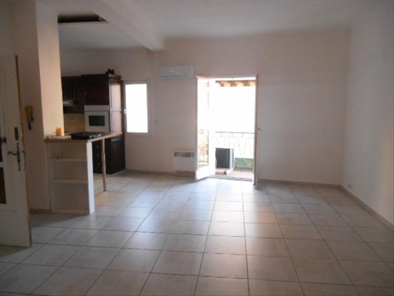 Sale apartment Banyuls sur mer 189000€ - Picture 2