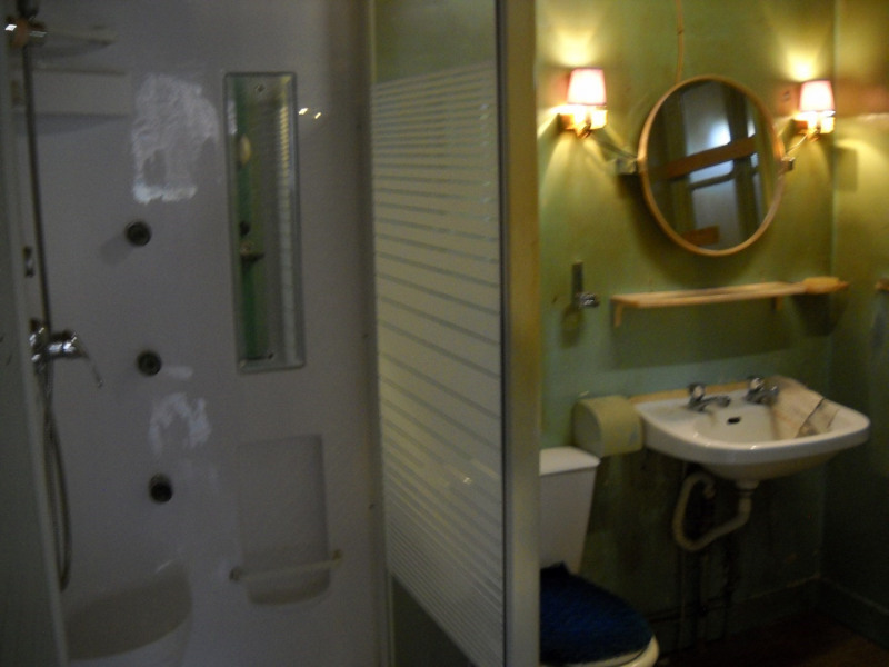 Sale house / villa Falaise 77500€ - Picture 8