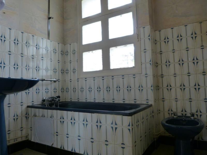 Sale house / villa Artix 140000€ - Picture 6