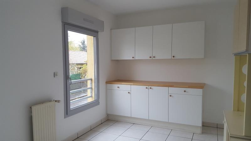 Rental apartment Ste foy les lyon 1544€ CC - Picture 3