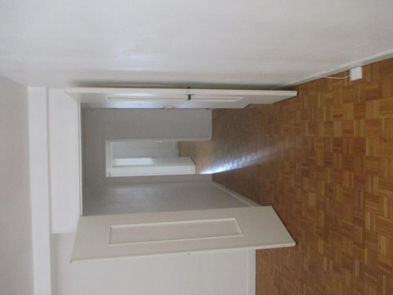 Rental apartment Paris 15ème 1280€ CC - Picture 4