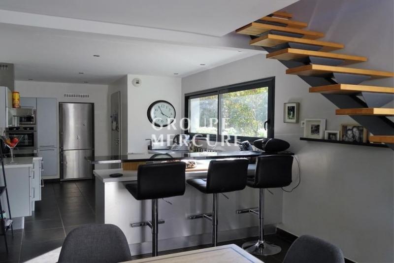Vente de prestige maison / villa Sevrier 1150000€ - Photo 6