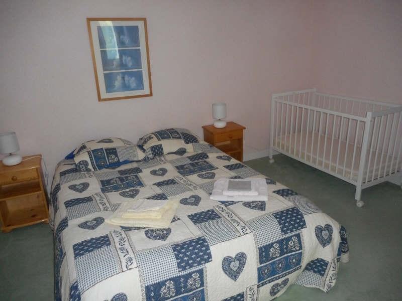 Vente appartement St palais sur mer 472500€ - Photo 7