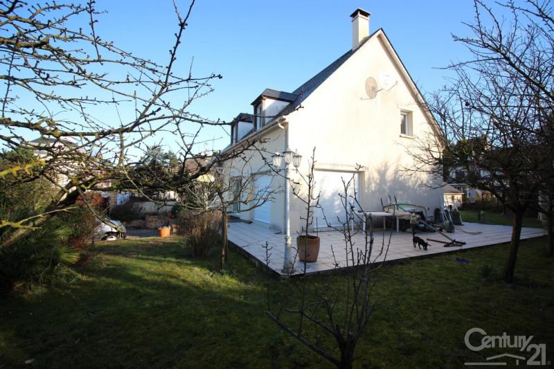 Продажa дом Benerville sur mer 550000€ - Фото 4