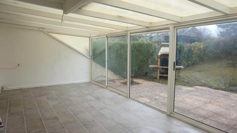 Vente maison / villa Ville la grand 450000€ - Photo 3
