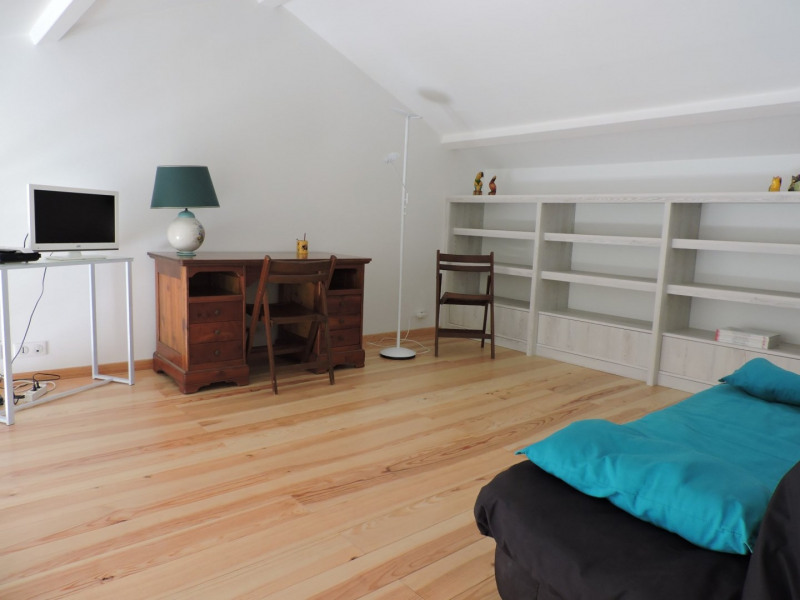 Rental apartment Agen 650€ +CH - Picture 6