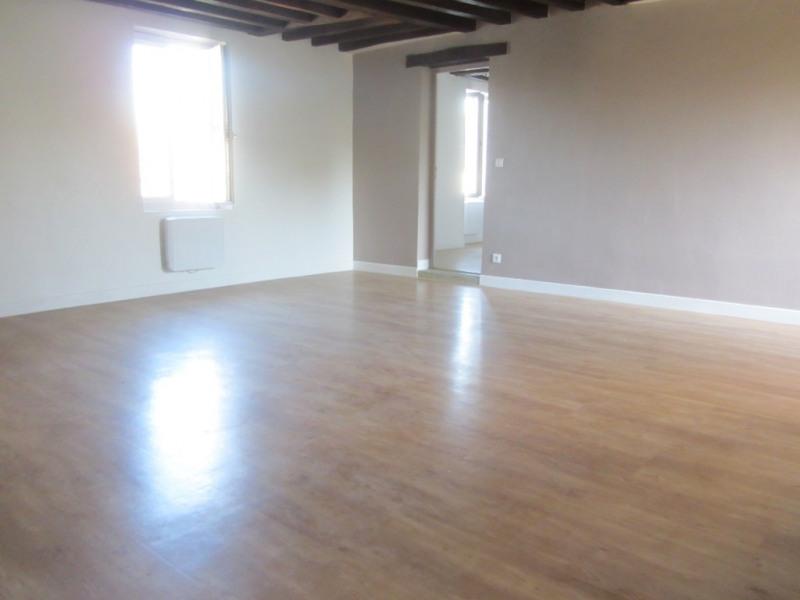 Sale apartment Livilliers 199900€ - Picture 6