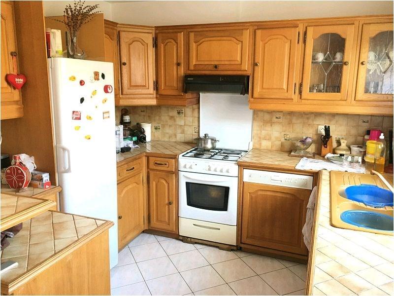 Vente maison / villa Draveil 447000€ - Photo 5
