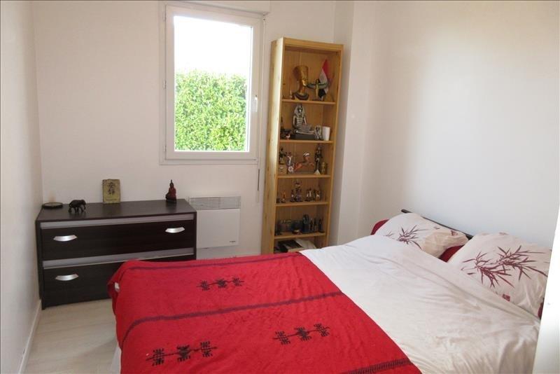 Sale house / villa Guiler-sur-goyen 144348€ - Picture 6