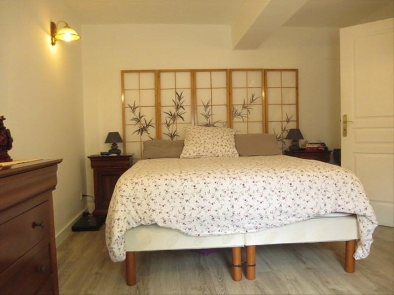 Vente maison / villa Carcassonne 159000€ - Photo 4