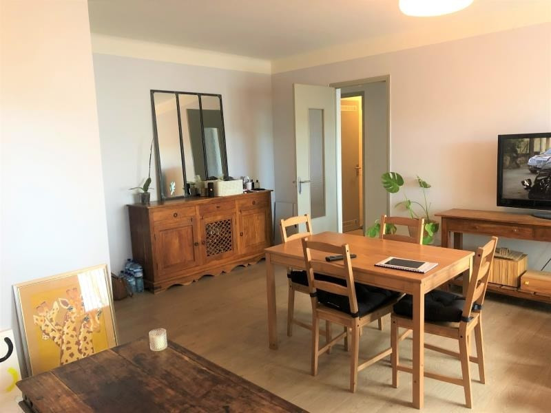 Location appartement Perpignan 560€ CC - Photo 1