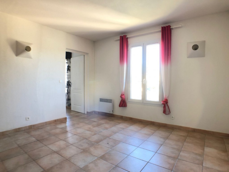 Vente appartement La londe les maures 149000€ - Photo 10