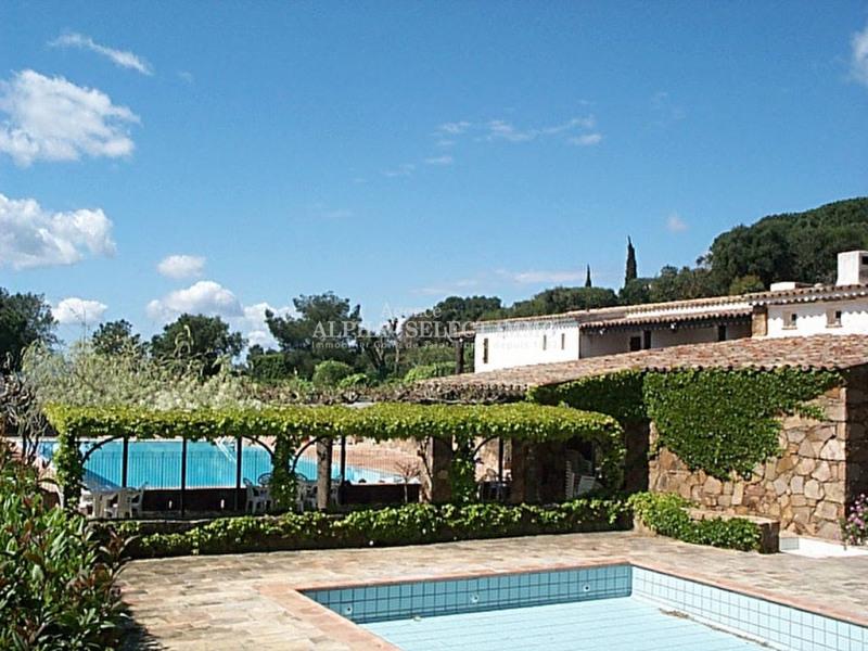 Vente de prestige maison / villa Sainte maxime 1150000€ - Photo 15