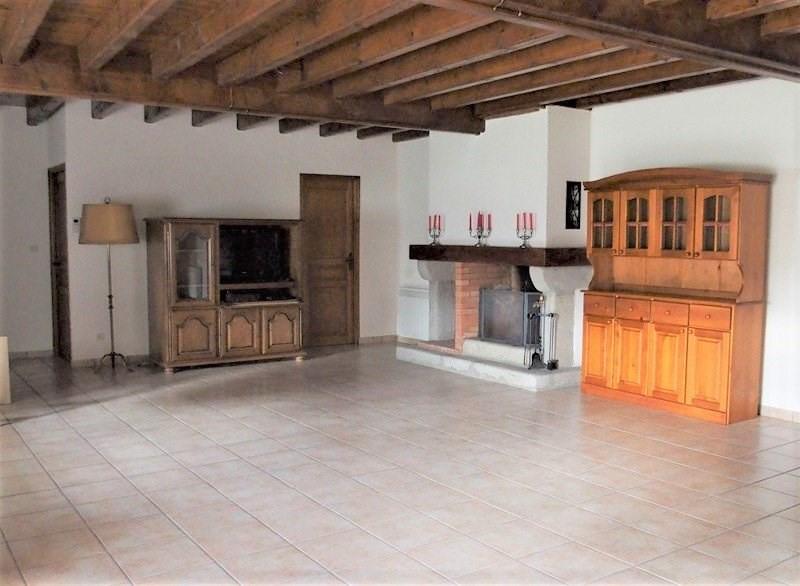 Vente maison / villa Le chambon sur lignon 299000€ - Photo 4