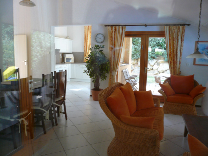 Sale house / villa Samatan 5 km 210 000€ - Picture 4