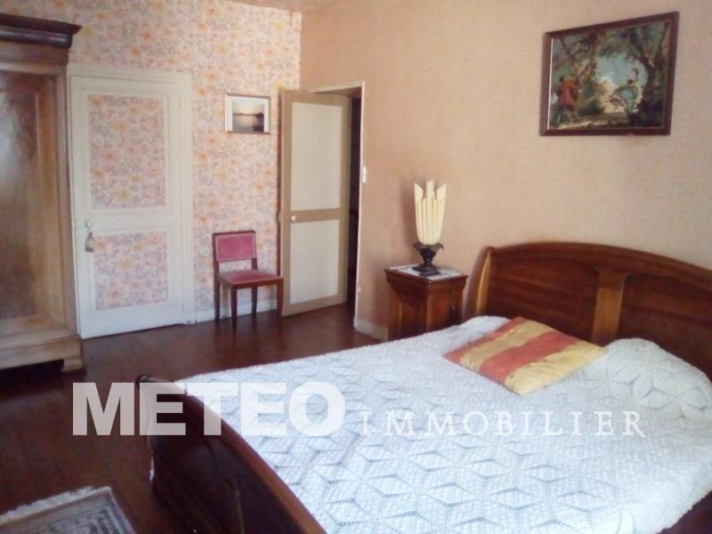 Vente maison / villa Lucon 250300€ - Photo 5