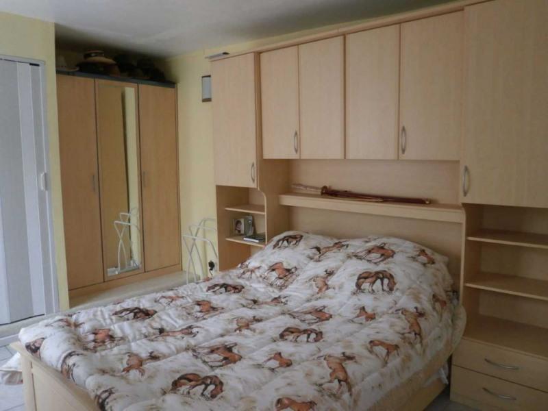Vendita casa Songeons 88000€ - Fotografia 5