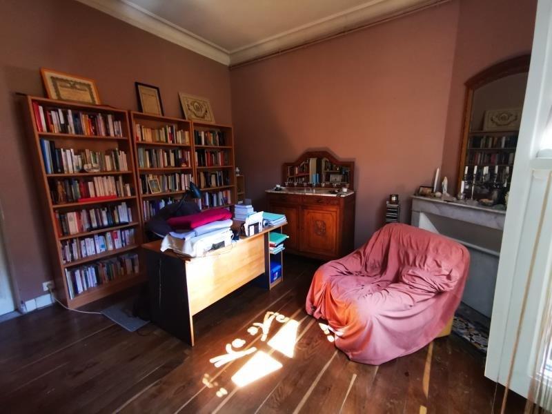 Vente maison / villa St yzan de soudiac 296500€ - Photo 6
