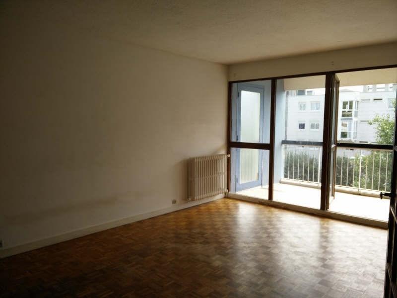 Venta  apartamento Alencon 52000€ - Fotografía 1