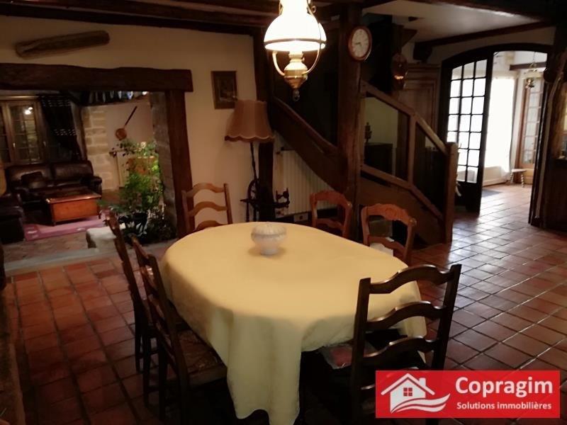 Sale house / villa Cannes ecluse 320000€ - Picture 5