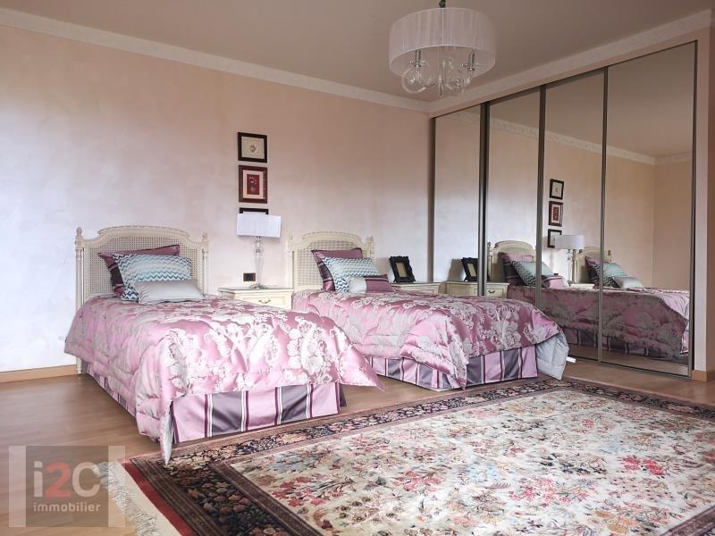 Venta  apartamento Ferney voltaire 1900000€ - Fotografía 10