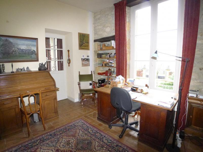 Vente de prestige maison / villa St raphael 577500€ - Photo 7