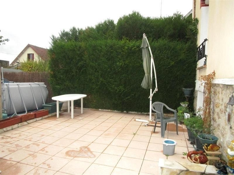 Sale house / villa Beauchamp 399 000€ - Picture 9