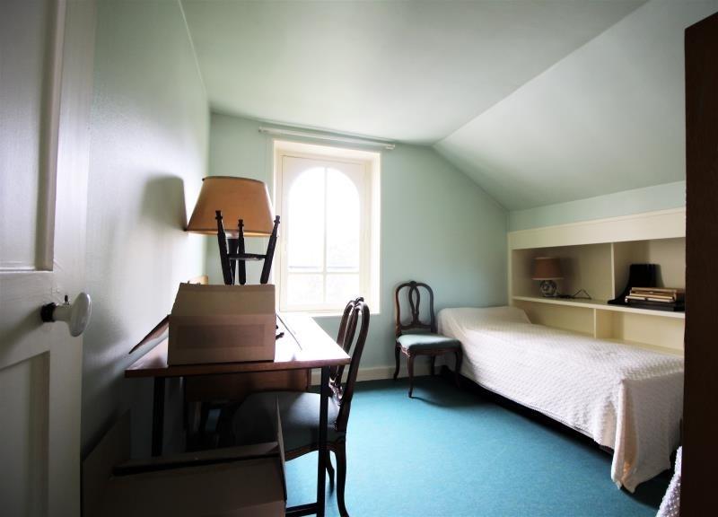 Deluxe sale house / villa Le vesinet 1545000€ - Picture 12