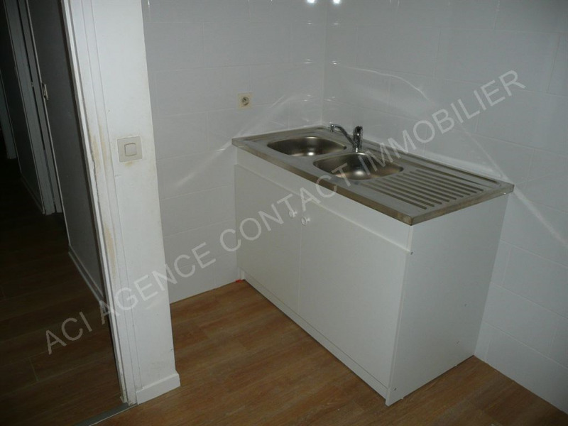 Rental apartment Mont de marsan 470€ CC - Picture 5