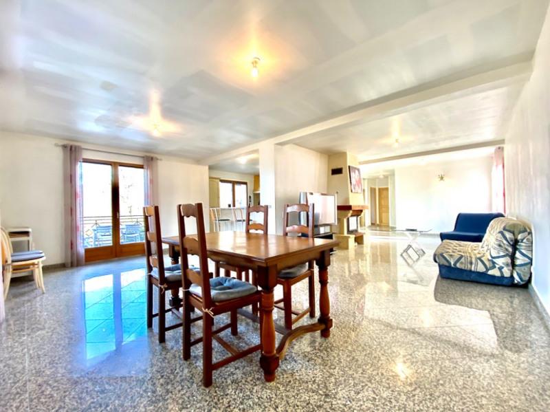 Vente maison / villa Chanaz 360000€ - Photo 3
