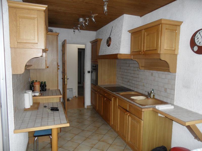 Vente appartement Meythet 247000€ - Photo 2